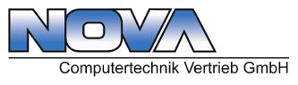 NOVA Computertechnik Vertrieb GmbH