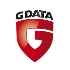 GData Logo
